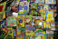 Lot-of-20-Board-Books-for-Children-039-s-Kids-Toddler-Babies-Preschool-Daycare thumbnail 3