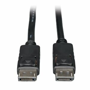 High-Speed-6FT-DP-to-DP-Cable-Premium-DisplayPort-to-DisplayPort-Cable-4K