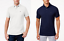 Tommy-Hilfiger-Men-039-s-Classic-Fit-Ivy-Polo thumbnail 1