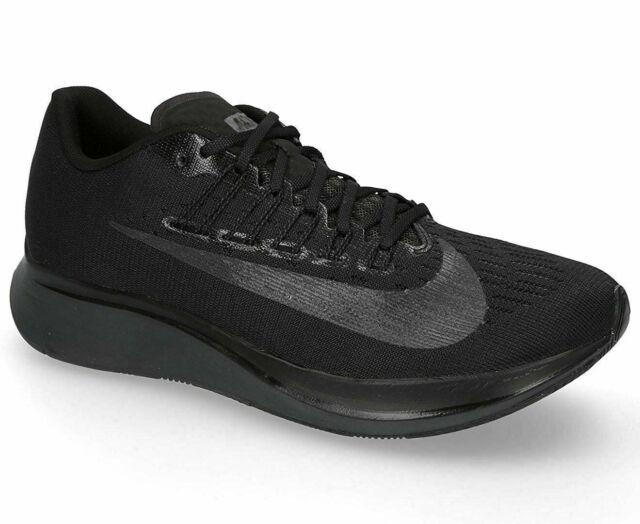 Nike Zoom Fly Women's Running Shoes