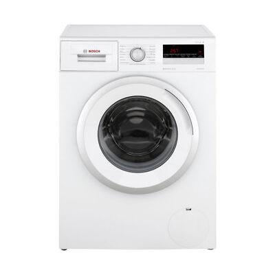 Bosch WAN28140 Waschmaschine Freistehend Weiss Neu