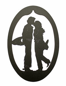 Western-Wedding-Cowboy-Cowgirl-Wall-Plaque