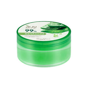 THE-FACE-SHOP-Fresh-Jeju-Aloe-99-Soothing-Gel-300ml