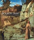 In a New Light by D Giles Ltd (Hardback, 2015)