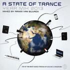 A State Of Trance Yearmix 2013 von Armin van Buuren (2014)