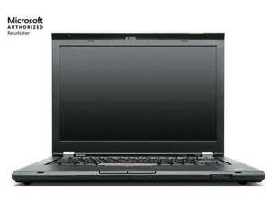 Lenovo-ThinkPad-T420-14-0-034-Laptop-Intel-Core-i5-2520M-2nd-Gen-2-5-GHz-4GB-320G