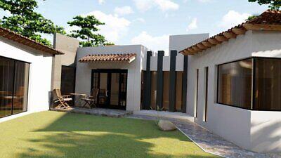Casa De Una Planta En Tequisquiapan Vivanuncios Inmuebles En Venta