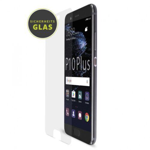 Artwizz seconddisplay display-protección de 100/% de vidrio para Huawei p10 plus B-Ware
