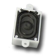 ESU LokSound 50330 Speaker 16mm x 25mm 4 Ohms & sound chamber  MODELRRSUPPLY-com