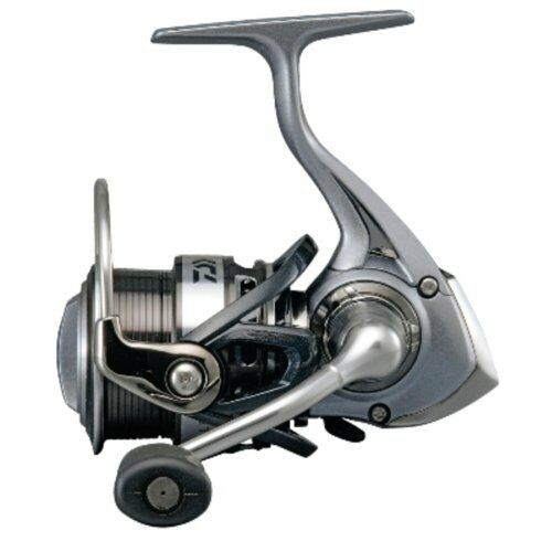 BRAND NEW DAIWA 14 CALDIA 2506H MAG MAG MAG SEALED SPINNING REEL from Japan e139af