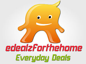 edealzforthehome