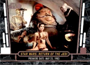 2017-Star-Wars-40th-Anniversary-3-Star-Wars-A1411-You-Pick-10-FREE-SHIP