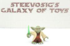STAR WARS Galactic Heroes Jedi Master Yoda Variant