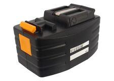 NEW Battery for Festool TDD12 TDD12ES TDD12FX 489 003 Ni-MH UK Stock
