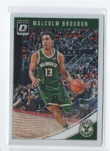 18-19-Optic-Malcolm-Brogdon