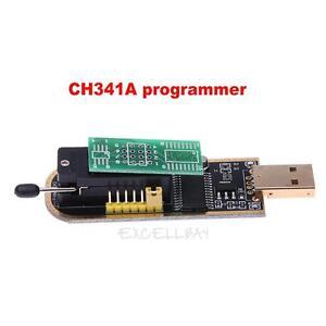 Usb spi bios 25 x series en25t80 programmer software : Fort henry