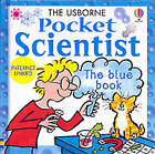 More Pocket Science by Usborne Publishing Ltd (Hardback, 2002)