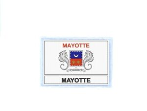 Patch-Badge-Printed-Flag-yt-Mayotte