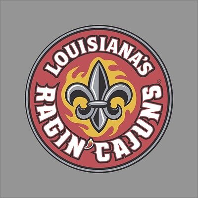 Louisiana Tech Bulldogs #3 NCAA College Vinyl Decal Sticker Car Window Wall