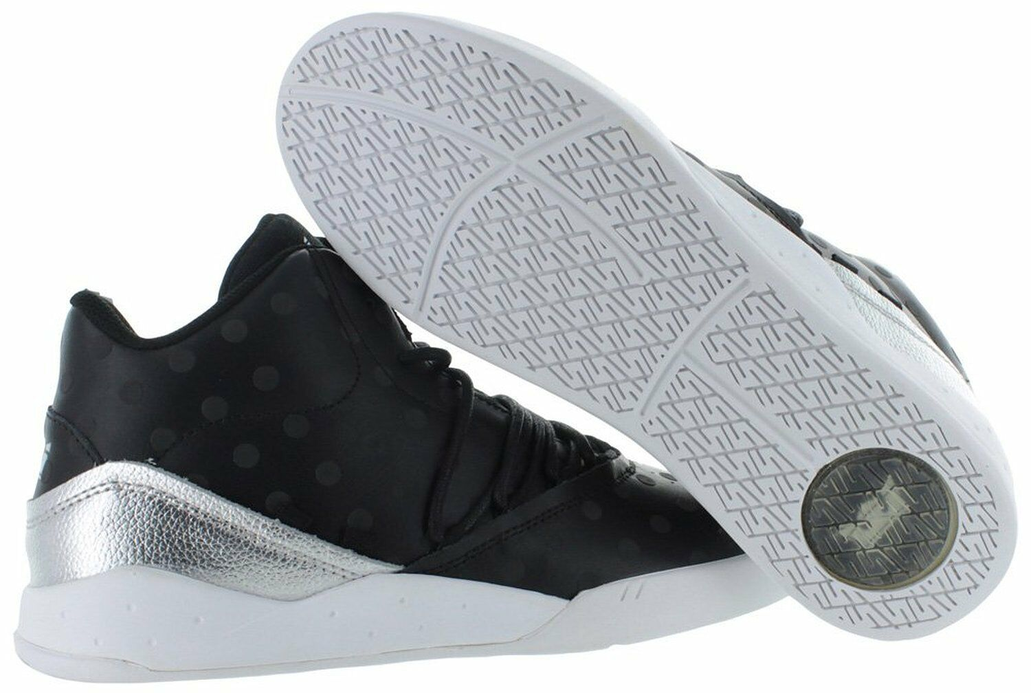Supra Estaban Men's Stevie Williams Signature Sneakers shoes NEW SZ 11.5 S04112