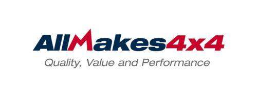 Allmakes Land Rover Defender to 94 Transmission Handbrake Shoes STC965