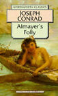 Almayer's Folly: A Story of an Eastern River by Joseph Conrad (Paperback, 1996)