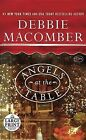 Angels at the Table: A Shirley, Goodness, and Mercy Christmas Story by Debbie Macomber (Paperback / softback)