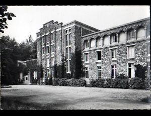 ETIOLLES-91-COUVENT-du-SAULCHOIR-Cliche-periode-1950