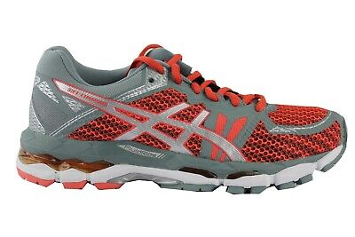 Asics Gel Luminus 3 Ladies Running Shoes Training Sports Trainers | eBay