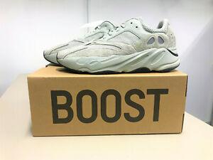 83994df09 Adidas Yeezy Boost 700 Salt (EG7487) Size UK11   EU46   US11.5