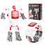 Transformers-Electronic-Watch-Manual-Transformation-Toys-Children-Figures-Robots thumbnail 9
