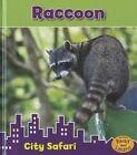 Raccoon by Isabel Thomas (Hardback, 2014)