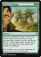 MTG-War-of-Spark-WAR-All-Cards-001-to-264 thumbnail 172