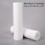 10-034-0-5-m-Micro-Pure-Sediment-Filter-with-Groove-100-melt-blown-thin-fiber-2PCS thumbnail 1