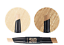 ETUDE-HOUSE-Play-101-Stick-Contour-Duo-5-8g thumbnail 4