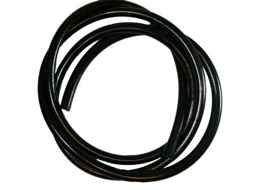 C section v ceinture C54-longueur 1375 mm vee auxiliaire drive courroie du ventilateur 22 mm x 14mm
