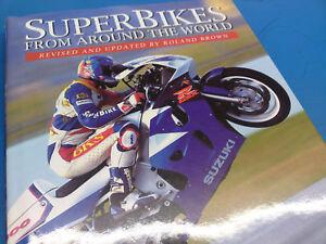 Super-Bikes-from-around-the-World-by-Roland-Brown