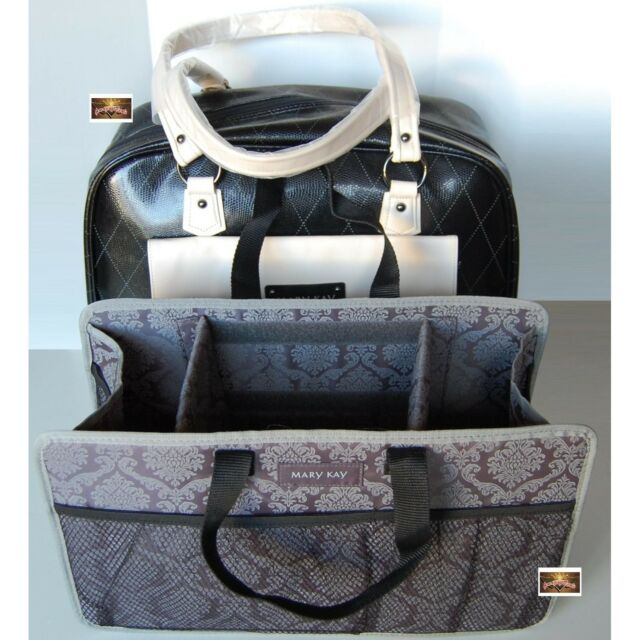 MARY KAY STARTER KIT CONSULTANT BAG ***BRAND NEW***