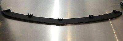 2007-2009 Mazda 3 Front Bumper Air Dam Skirt OEM NEW Genuine # BR5V-51-9K1