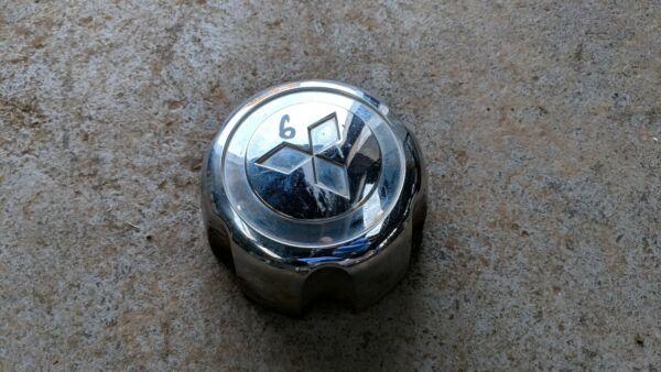 H/&r PASSARUOTA 24//30mm NERO per BMW 1er M COUPE TIPO M-V