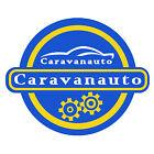 caravanauto