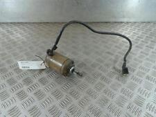 Honda TRX 400 EX SPORTRAX Starter Motor