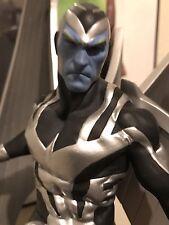 Kotobukiya Marvel X-Force: Archangel Fine Art Statue #500/1000 X-Men Angel