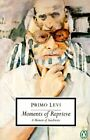 Moments of Reprieve: A Memoir of Auschwitz by Primo Levi (Paperback / softback, 1995)