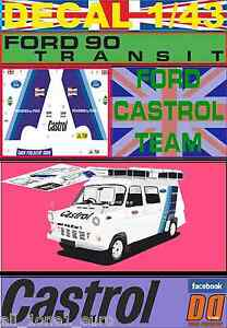 DECAL-1-43-FORD-TRANSIT-ASSISTANCE-FORD-CASTROL-TEAM-01