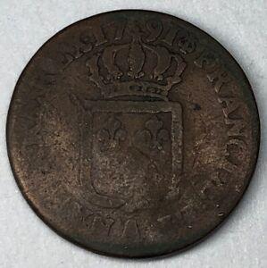 Sol-A-L-039-ecu-1791A-Louis-XVI-N9