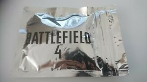 Battlefield-4-Dog-Tag-Collector-Ps3-Xbox360-Ps4-XboxOne-NEUF