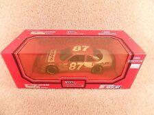 1993 Racing Champions 1:24 Diecast NASCAR Joe Nemechek Dentyne Chevy Lumina #87