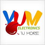 Yummy Electronics