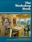 The Workshop Book by Scott Landis (Hardback, 1991)